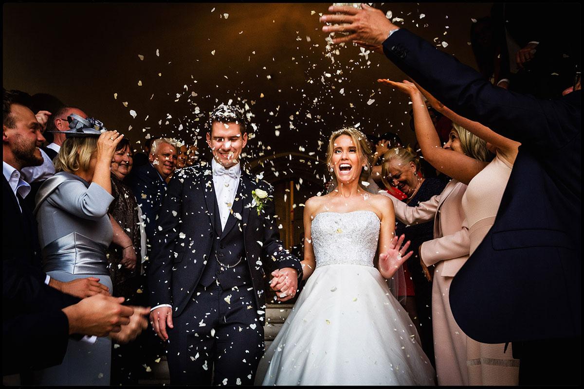 Wedding Photographer Portraits Mallardislandweddingphotos0105 Emilyreecespringlakephotos0056 Previousnext