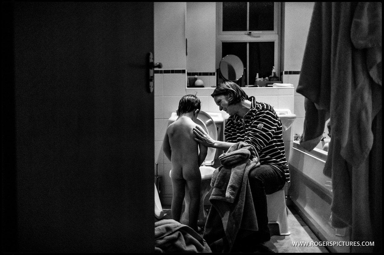 Documentary Family Photography 33 1