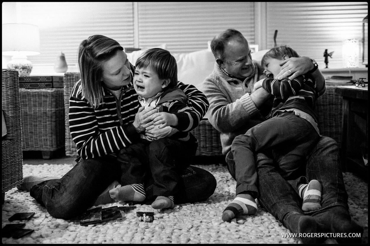 Documentary Family Photography 42 1