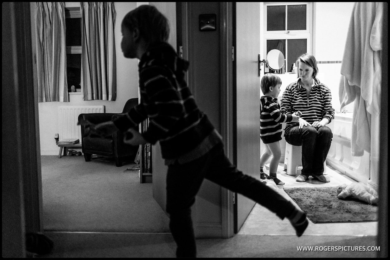 Documentary Family Photography 44 1