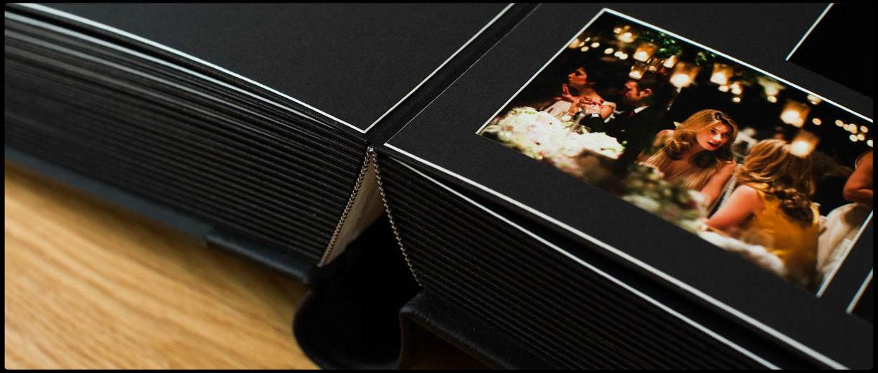 Jorgensen Matted Album 06