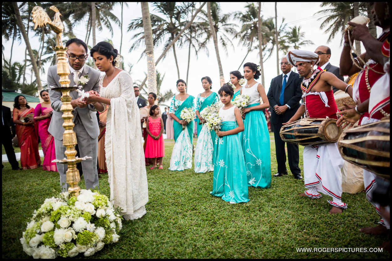 how to become a destination wedding photographer