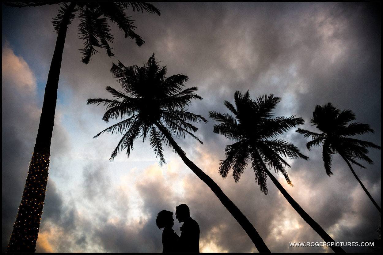 Destination Wedding Photographer Sri Lanka