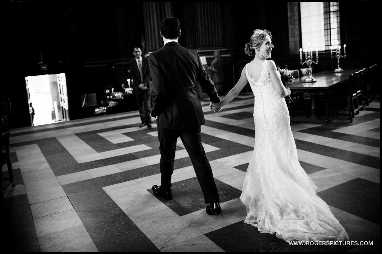 ORNC Wedding Photographer