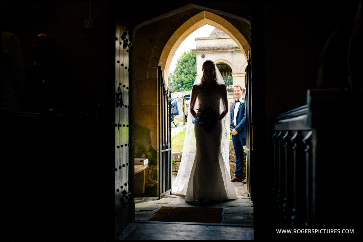 Wedding photographers in Bath
