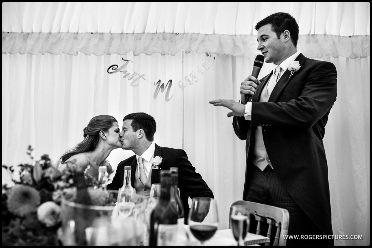 Wedding photography in Bath