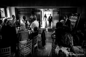 Waddesdon Dairy wedding photography