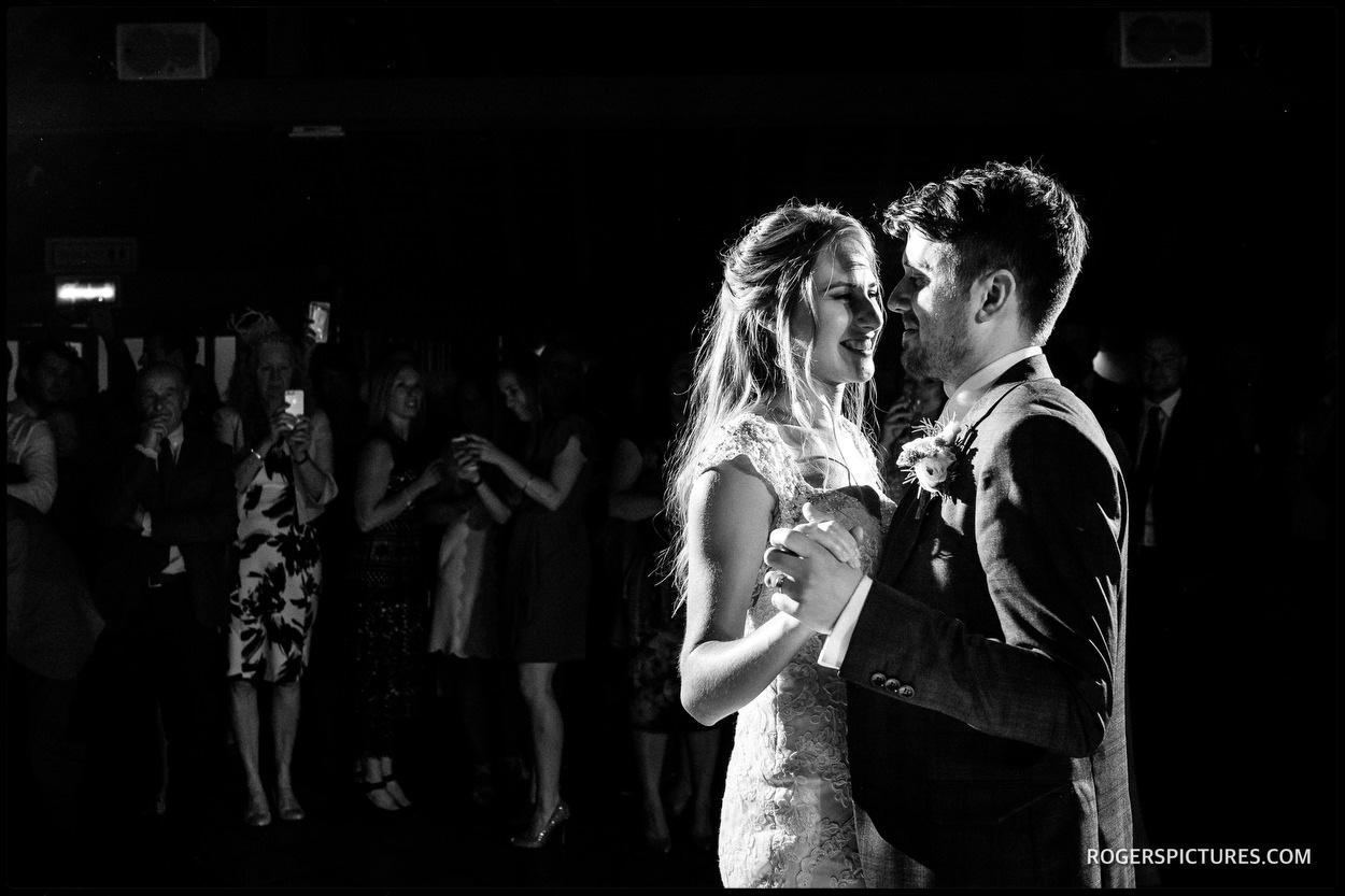 Leeds Castle Wedding Photography