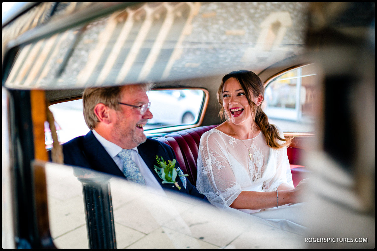 Sunbeam Studios Wedding Photographer