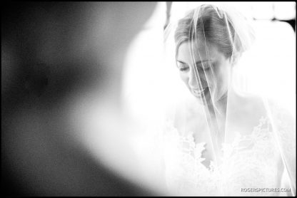 Middle Temple Wedding Photos in the Winter